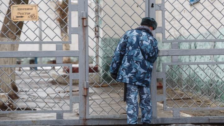 «Зарубил и зарезал»: под Волгоградом рыбак пошел под суд за жестокое убийство товарища
