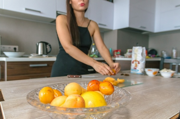 У самых вкусных фруктов могут быть самые вредные косточки