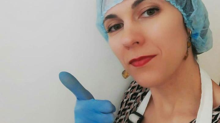 Как разработать собственный бренд натуральной косметики