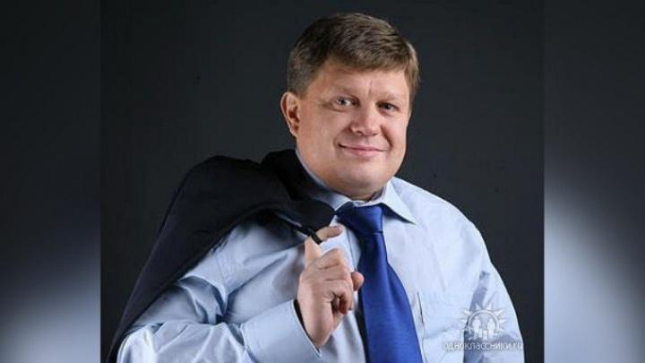 Пермский бизнесмен, осужденный за смерть вице-спикера ЗС Сергея Митрофанова, вышел на свободу по УДО