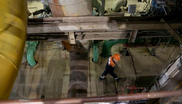 В «БашРТС» прокомментировали повышение платы за отопление в Уфе