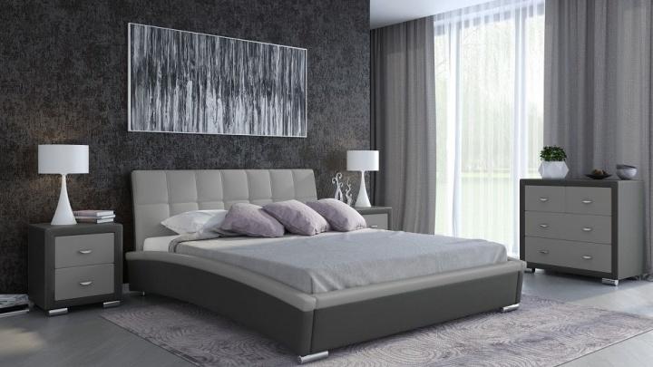 Как выбрать идеальную кровать: инструкция по применению