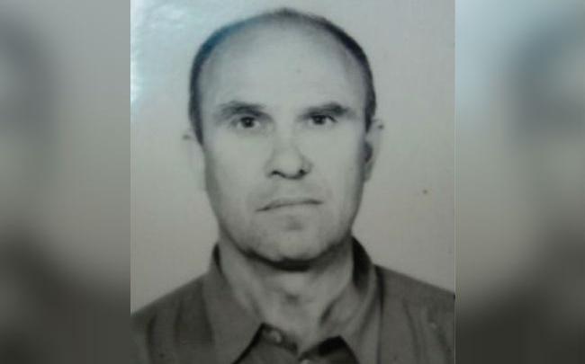 В Башкирии разыскивают без вести пропавшего 63-летнего мужчину