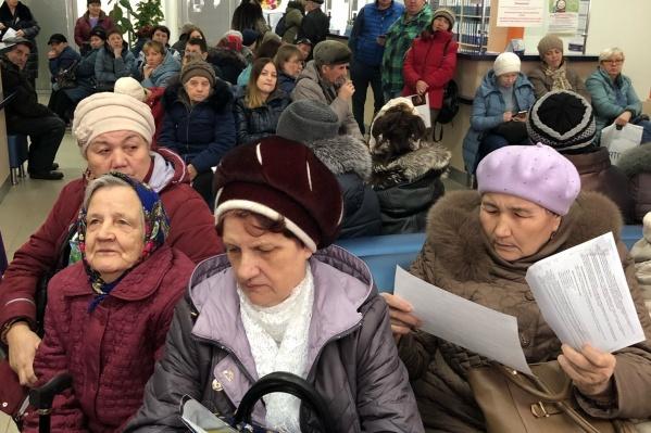 Суд оштрафовал компанию и ее директора по сбыту почти на полмиллиона рублей, но энергетики не согласны с решением