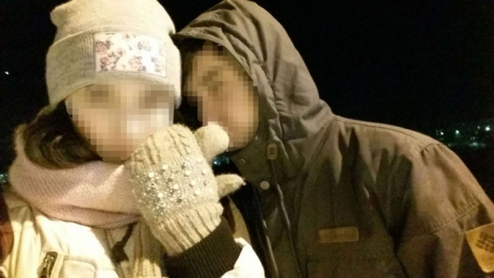 Друзья парня, севшего за секс со школьницей, обвинили следователя в создании «фабрики изнасилований»