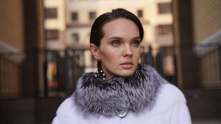 «Кутаемся в нежность»: в преддверии зимы в Екатеринбурге пройдет меховая ярмарка