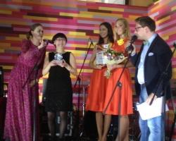 Телеканал «Домашний-Башкортостан» стал лучшим в стране