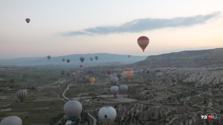 «Взяла деньги из кассы и исчезла»: тюменцы остались без путевок из-за пропавшего директора турфирмы