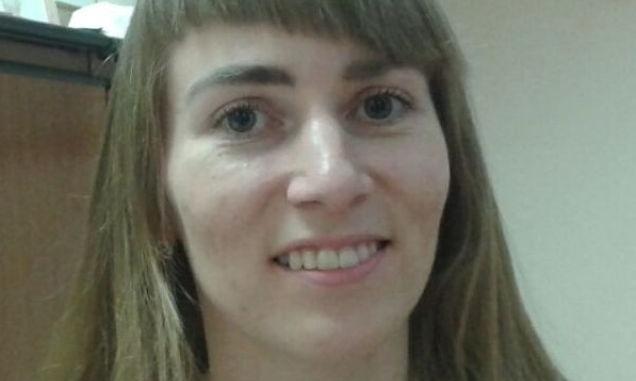 В Новосибирске пропала без вести девушка с необычной фамилией