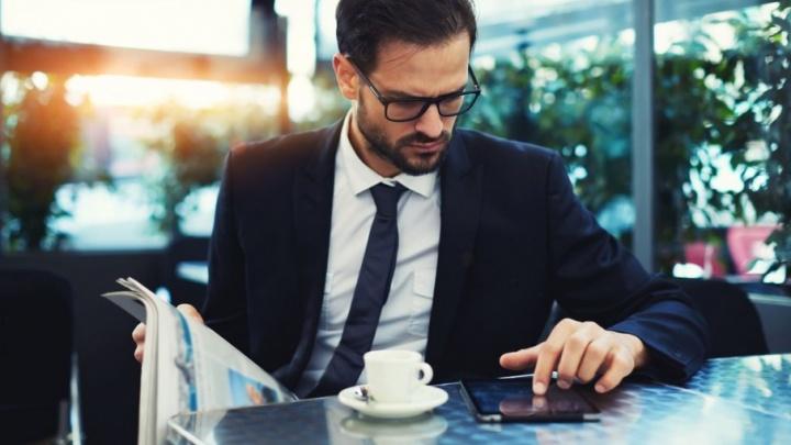 Банк УРАЛСИБ вошел в топ-3 рейтинга лучших кредитов на развитие бизнеса