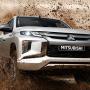 Событие, которого ждали: 20 апреля состоится презентация нового Mitsubishi «L200 — новая форма силы»
