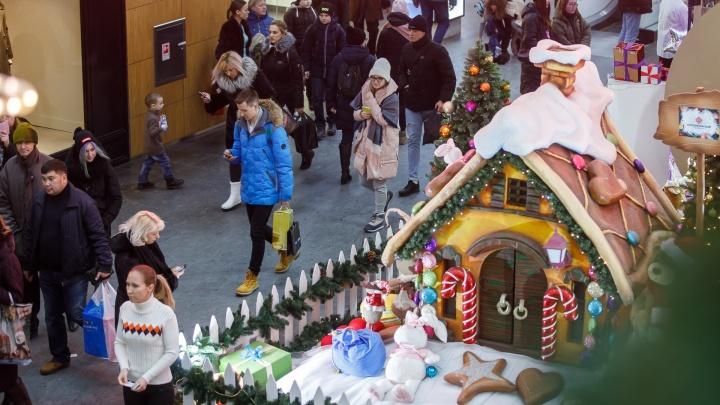 Мистическое путешествие по подвалам и итальянское турне: чем в Волгограде развлечь себя 4 января