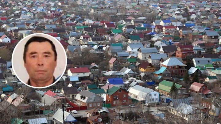 В Башкирии силовики ищут подозреваемого, который застрелил двоих из охотничьего ружья