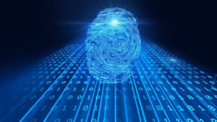Граждане могут быть спокойны: слово «да» не откроет доступ к финансовым услугам по биометрии