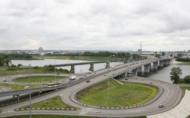 На Кузнецком мосту планируют заменить более 100 тысяч квадратов асфальта (фото)