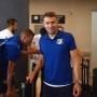 «Ростов» взял с собой на сборы в Австрию 1,5 тонны чемоданов