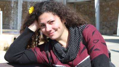 Десять причин переехать из Екатеринбурга в Израиль: колонка журналиста Аи Шафран