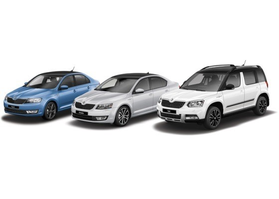 """""""Не такая, как у всех, вот и покупаю"""": екатеринбуржцы всё чаще выбирают автомобили из специальных серий"""