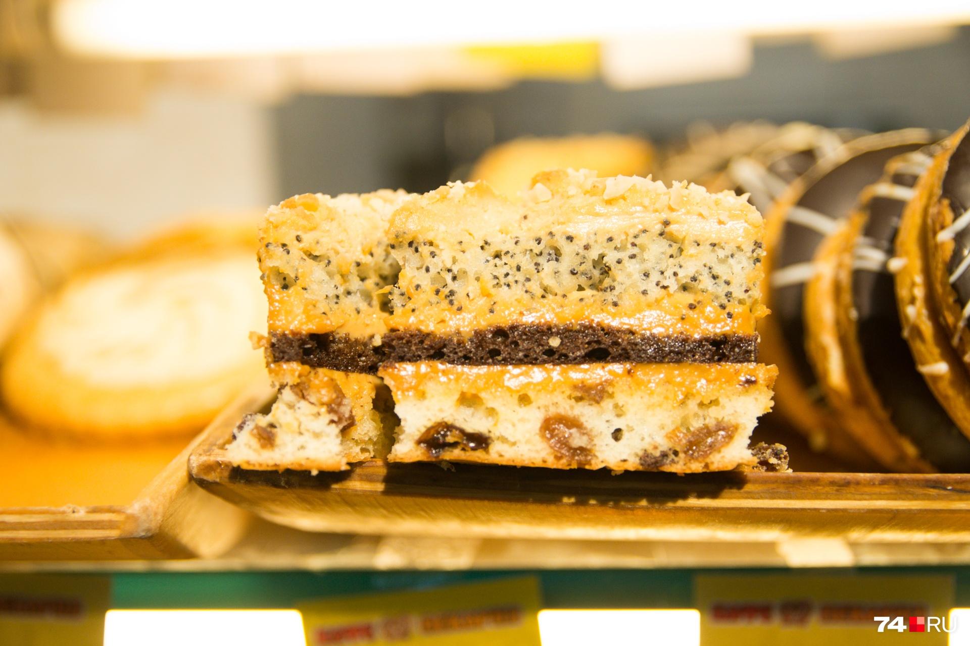 Сладкоежки не едят чистый сахар, они угощаются сахаром с жирами: шоколад, тортики, пирожные