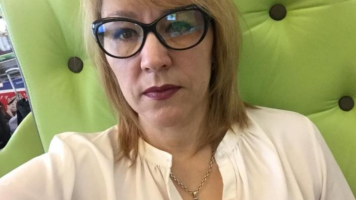 Председатель общества диабетиков Курганской области: «Мне жаль чиновников, но детей жаль больше»