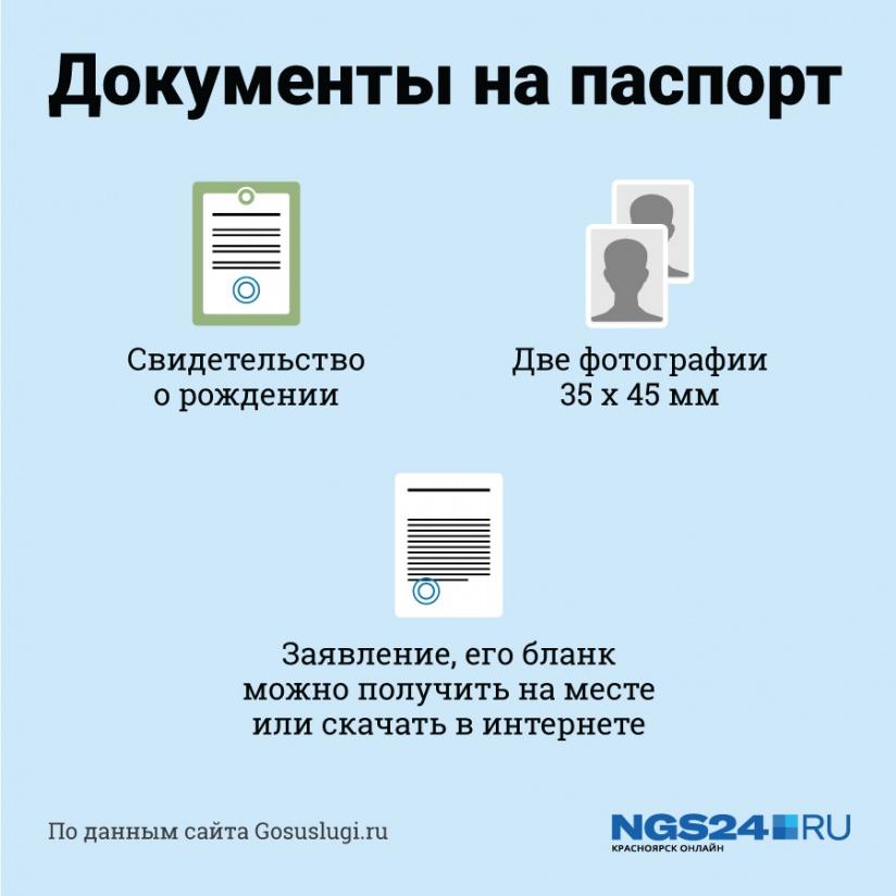 Пао рефинанс кредит банк отзывы