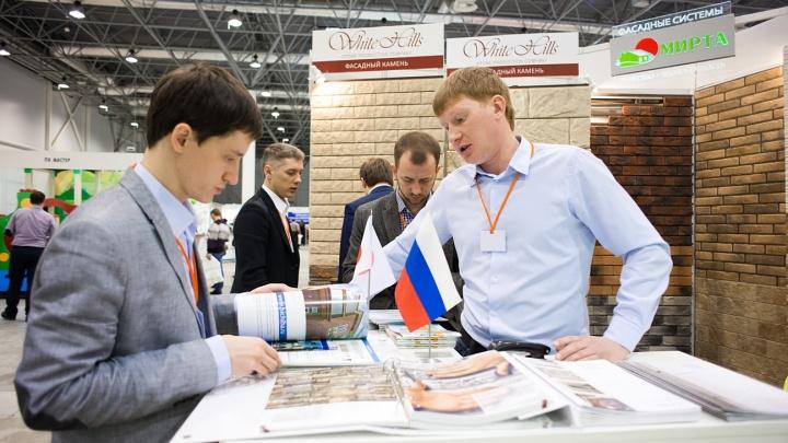 Японцы привезут в Новосибирск новые технологии для сурового сибирского климата