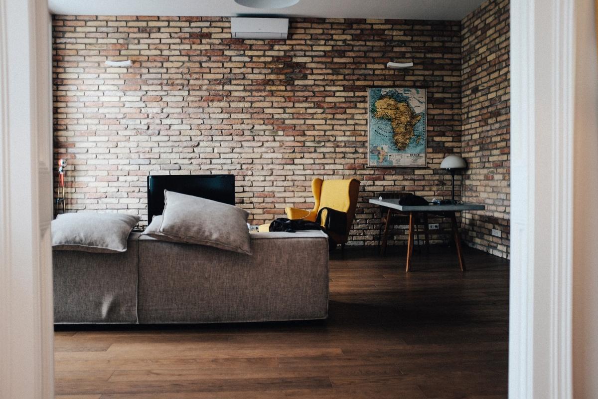 Проснулся, и за работу: как организовать бизнес на дому