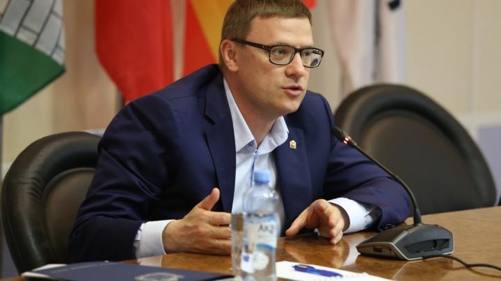 «У них декоративные функции»: Текслер высказался об идее возврата к прямым выборам в Челябинске