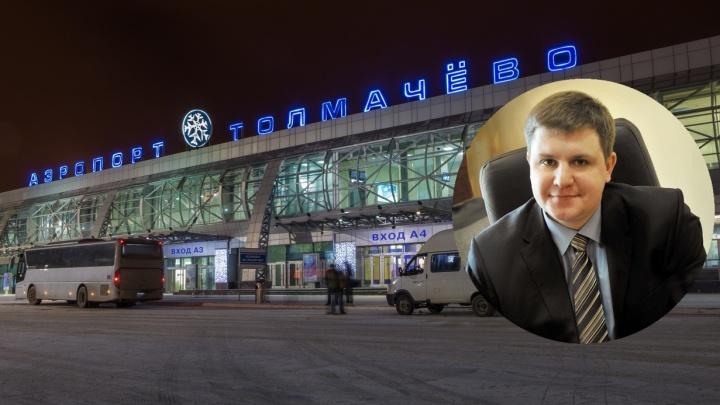 Перед смертью предприниматель из Омска участвовал в перестрелке с таксистом
