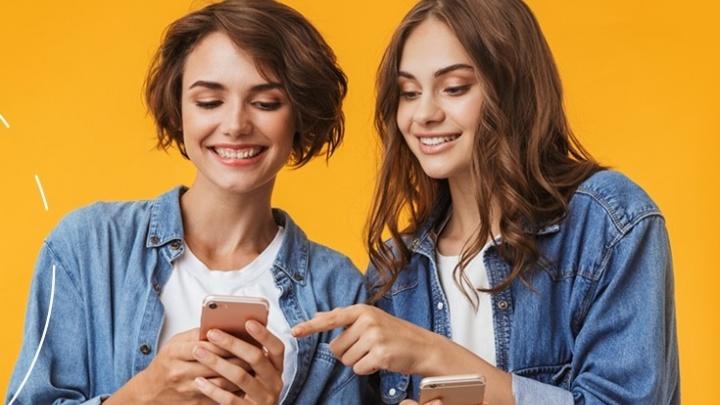 Лайкнуть и купить: топ инстаграмов Уфы, на которые стоит подписаться уже сегодня