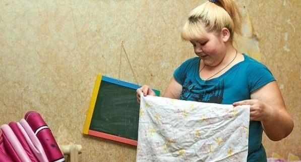 Минздрав проверит, почему врачи Краснотурьинска проглядели рак у 26-летней девушки