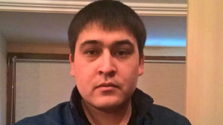 Арендовал в Уфе, продавал в Сочи: башкирские полицейские поймали автомошенника