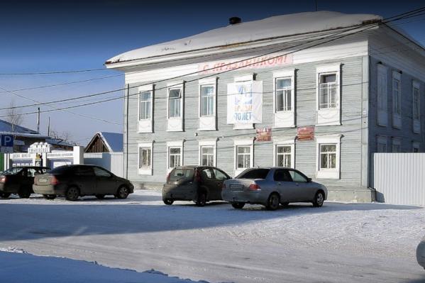 Юрист администрации Ембаево помогла провернуть схему с земельными участками, но подлог заметили при проверке в Росреестре