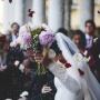 Тюменцы стали реже жениться и чаще разводиться. Грустная статистика ЗАГС (посмотрите и сравните)