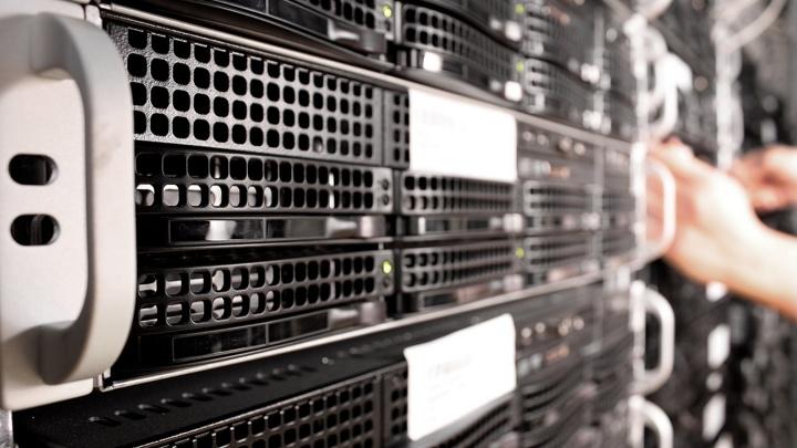 «Ростелеком» обновил защиту от DDoS-атак