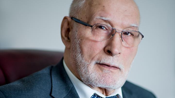 Салон оптикипредлагает коррекцию зрения у пациентов с возрастными изменениями глаз