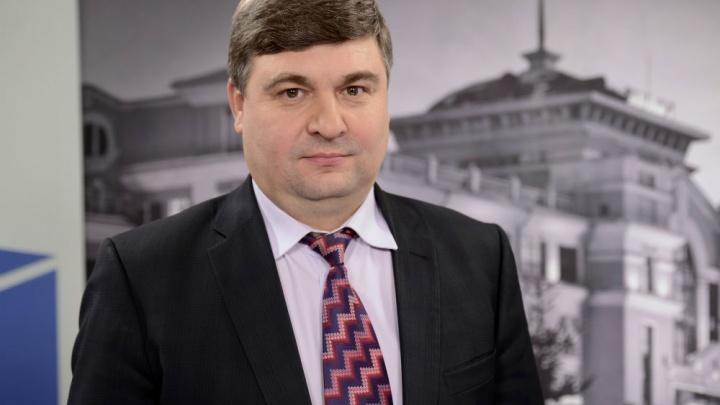 Бывший министр строительства, который утаил 17 миллионов, отделался штрафом