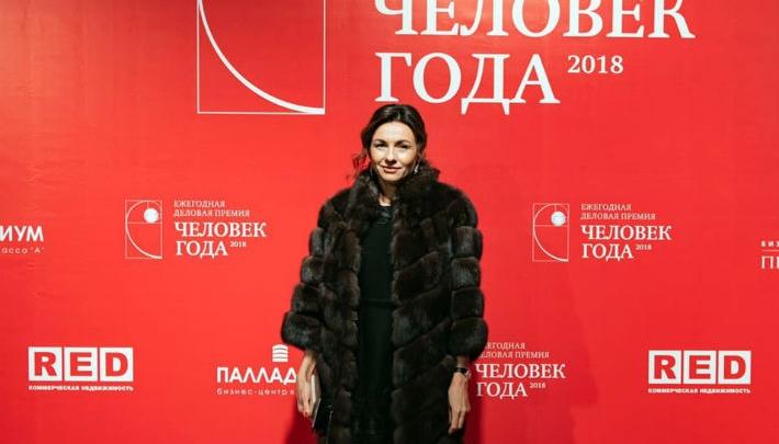 Женщины в деле: как Юлия Франгулова была уборщицей, а потом создала с мужем бизнес на 1,6 миллиарда