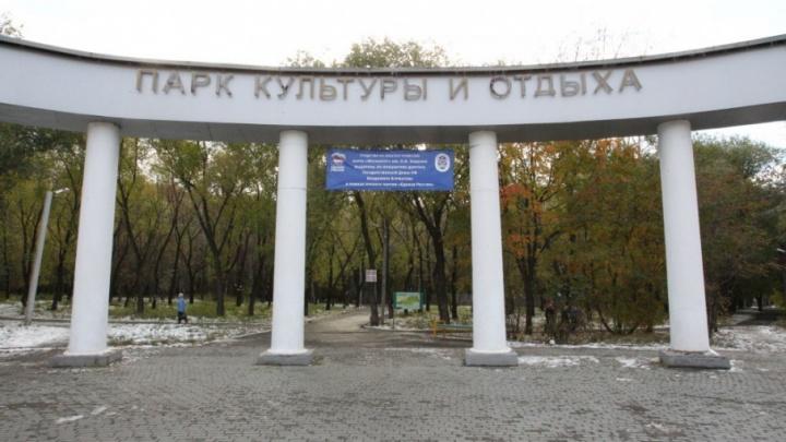 «Проекты должны делать профессионалы»: депутатам рассказали, как благоустроить Челябинск