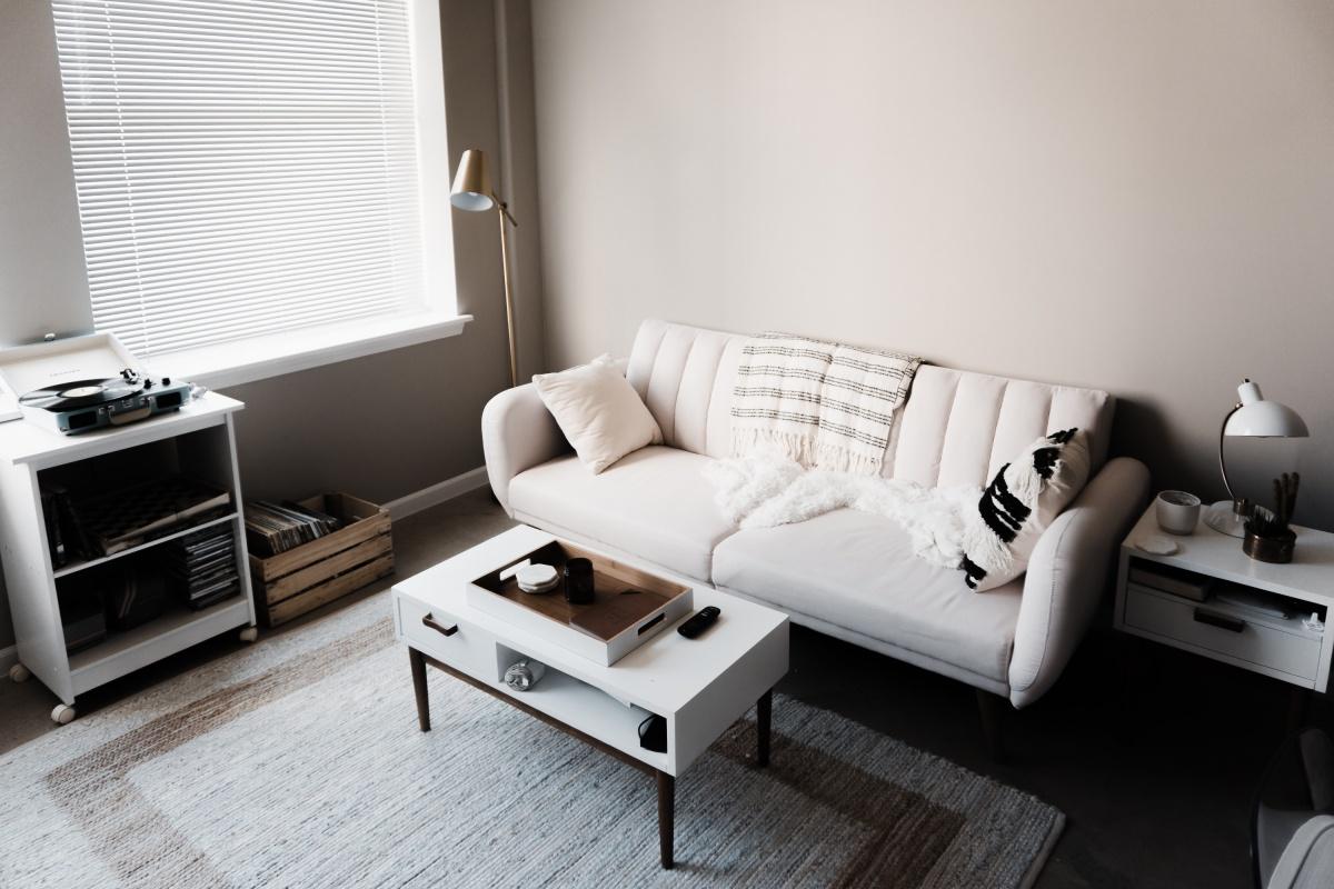 Без лишнего шума: как избавиться от эха в квартире