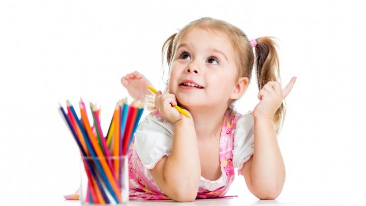 «Пусть меня научат»: как правильно развивать дошкольника