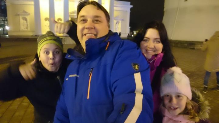 «Первое удивление — ипотека без взносов на 40 лет и под 3%»: история уральцев, переехавших в Литву