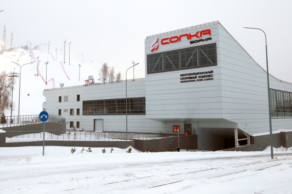 Застройщик подал претензию в управление капитального строительства, но получил отказ