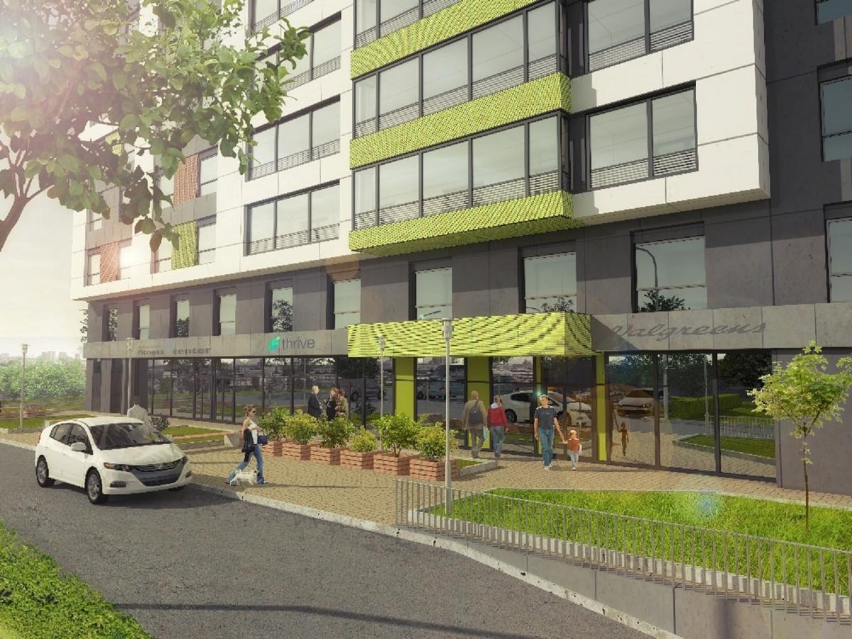 Средняя стоимость аренда офисов 2008 Аренда офиса 15 кв Бродников переулок