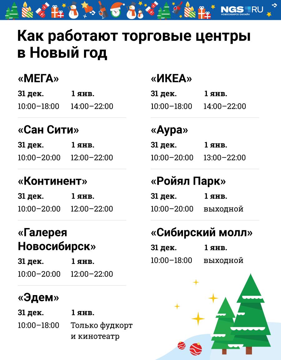 Бланк анкета на квоту рвп 2019 по вологде