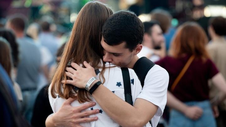 Близость и границы в форме «яиц»: ростовский психолог — о созависимых отношениях