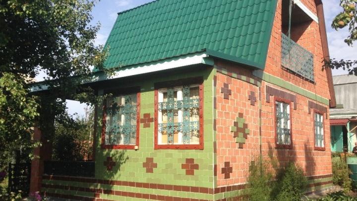 «Ищут домики до миллиона»: цены на дачи под Челябинском поднялись на треть