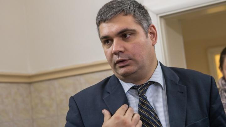 Будет доплата: министр прокомментировал подаренные пенсионеркой мыло и верёвку