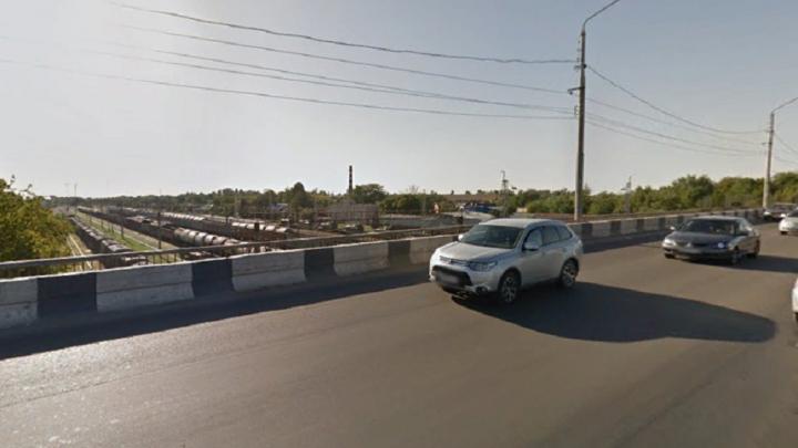 На трассе Ростов — Таганрог — граница с Украиной построят транспортную развязку за 2,5 млрд рублей