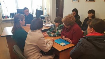 Оперативник неделю жил в подъездах Москвы: жительнице Башкирии вернули похищенного год назад сына